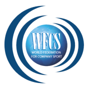 World Federation for Company Sport (WFCS)